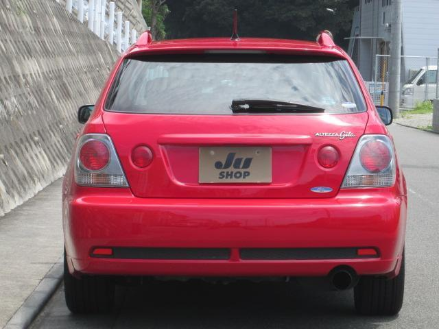 AS200 Zエディション サンルーフ禁煙車 HID ETC(15枚目)