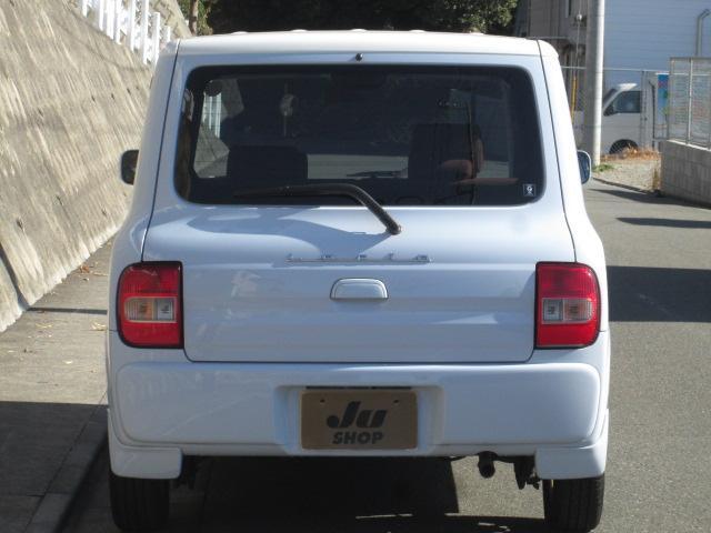 「スズキ」「アルトラパン」「軽自動車」「神奈川県」の中古車13
