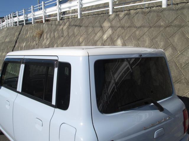 「スズキ」「アルトラパン」「軽自動車」「神奈川県」の中古車36