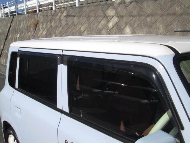 「スズキ」「アルトラパン」「軽自動車」「神奈川県」の中古車37