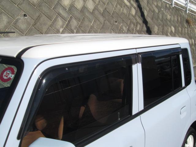 「スズキ」「アルトラパン」「軽自動車」「神奈川県」の中古車38