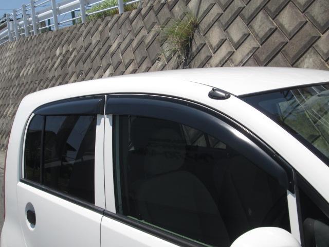 C 禁煙車/キーレス/CD/走行4.9万キロ(30枚目)