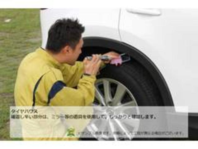 C 禁煙車/キーレス/CD/走行4.9万キロ(36枚目)