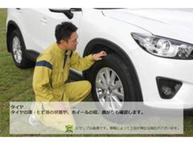 C 禁煙車/キーレス/CD/走行4.9万キロ(42枚目)