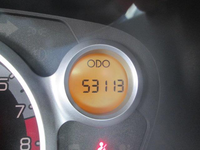 S 禁煙車/走行5.3万キロ/アッシュグレー(37枚目)