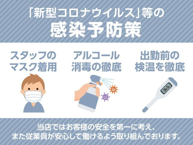 S 禁煙車/走行5.3万キロ/アッシュグレー(38枚目)