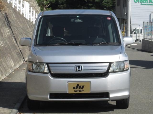 W 禁煙車/左側電動スライドドア/走行4.4万キロ(13枚目)