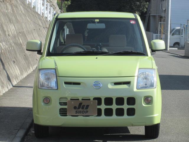 S 禁煙車/キーレス/CD/電動格納ミラー(11枚目)