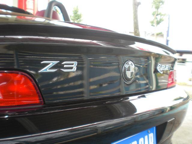 2.2i特別装備車 エディション2 本革 ディーラー車 右H(2枚目)