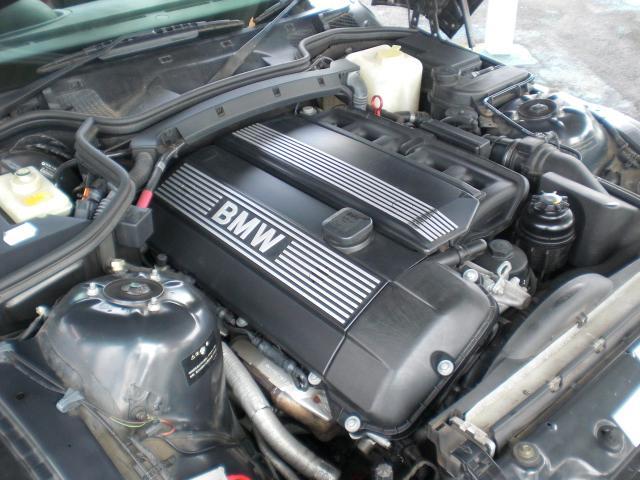 2.2i特別装備車 エディション2 本革 ディーラー車 右H(3枚目)