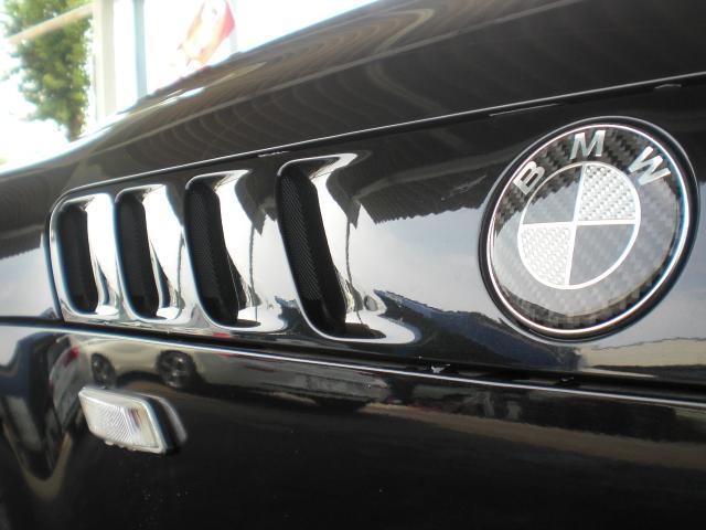 2.2i特別装備車 エディション2 本革 ディーラー車 右H(4枚目)