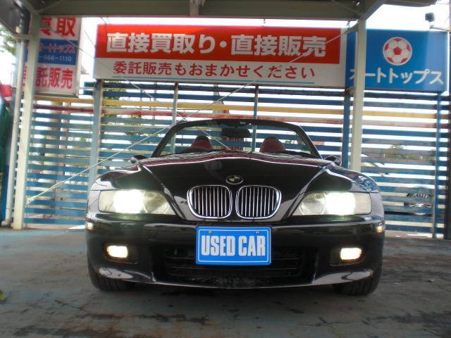 2.2i特別装備車 エディション2 本革 ディーラー車 右H(6枚目)
