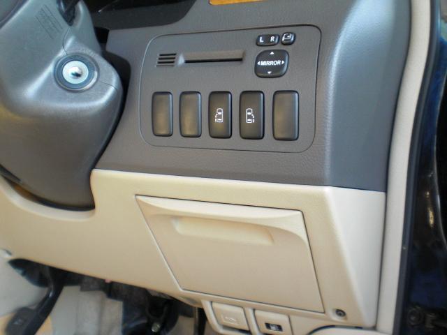 AX Lエディション 両側自動ドア ツインナビTV 1年保証(14枚目)