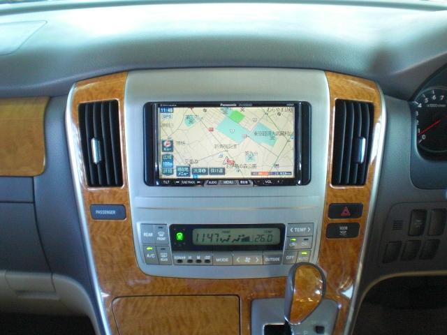 AX Lエディション 両側自動ドア ツインナビTV 1年保証(20枚目)
