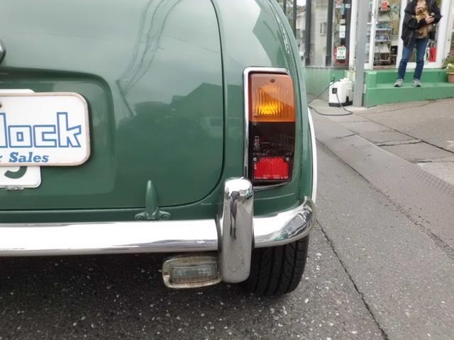 「ローバー」「MINI」「セダン」「東京都」の中古車6