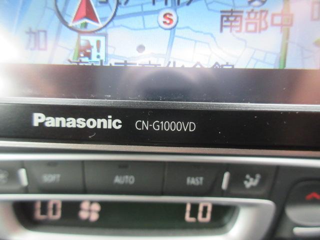 RS273パックスポール 革レカロ アクラボビッチ 鍛造AW(3枚目)
