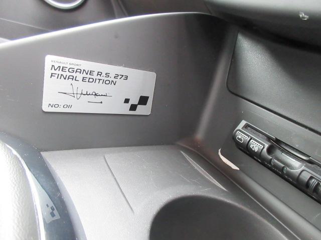 RS273パックスポール 革レカロ アクラボビッチ 鍛造AW(6枚目)