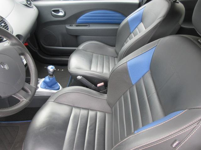 「ルノー」「 トゥインゴ」「コンパクトカー」「千葉県」の中古車4