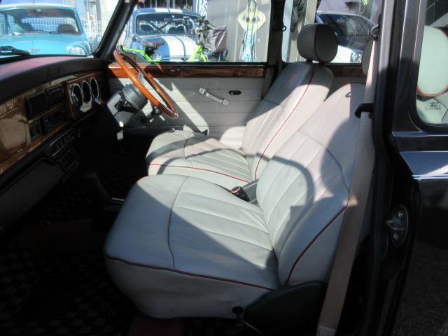 「ローバー」「ローバー MINI」「セダン」「千葉県」の中古車16