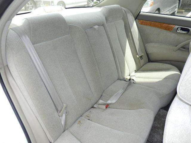 日産 セドリック 250L NAVIエディション ワンオーナー車 純正ナビ