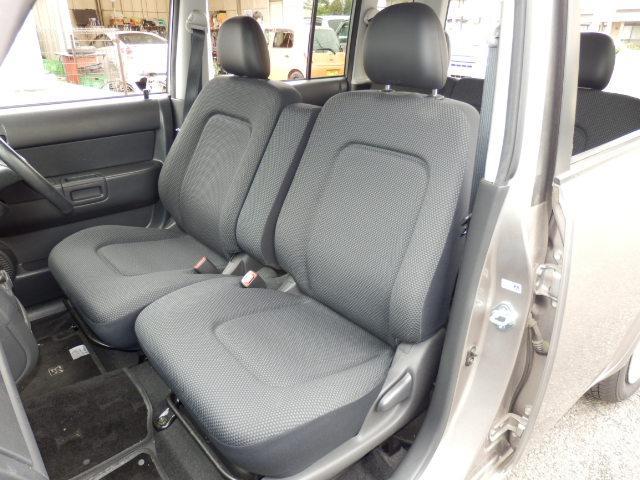 トヨタ bB S キーレス 無料保証付