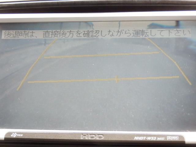 トヨタ ヴォクシー X Gエディション キーレス バックカメラ