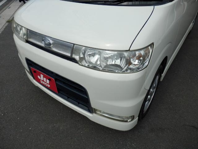 「ダイハツ」「タント」「コンパクトカー」「埼玉県」の中古車41