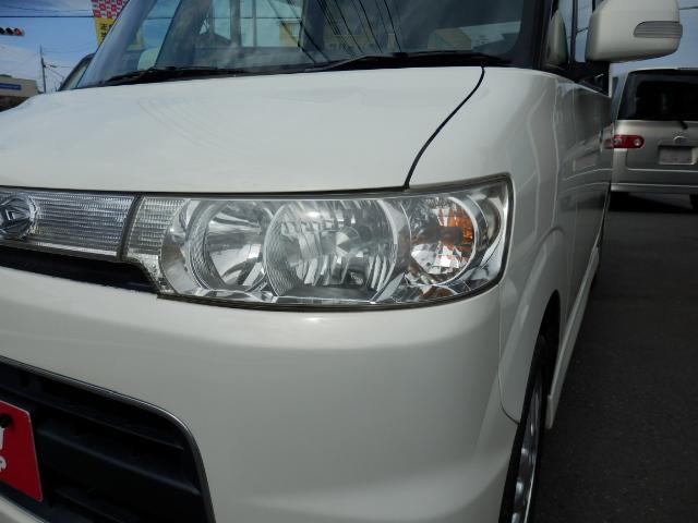 「ダイハツ」「タント」「コンパクトカー」「埼玉県」の中古車42