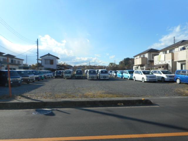 「ダイハツ」「タント」「コンパクトカー」「埼玉県」の中古車48