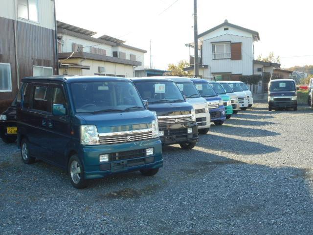 「ダイハツ」「タント」「コンパクトカー」「埼玉県」の中古車51