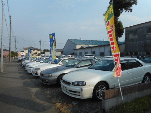 「ダイハツ」「タント」「コンパクトカー」「埼玉県」の中古車52