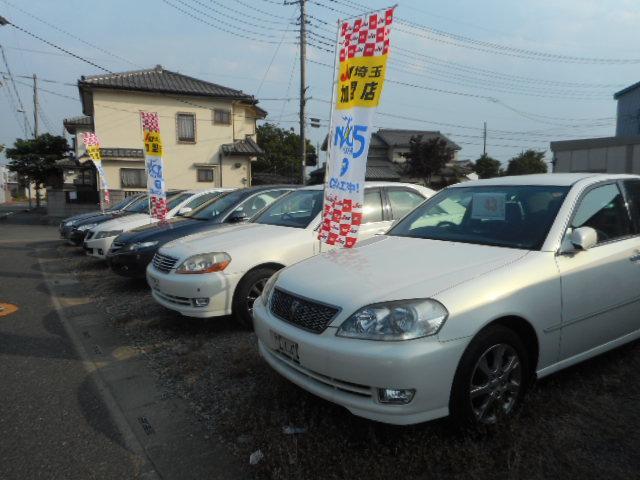 「ダイハツ」「タント」「コンパクトカー」「埼玉県」の中古車55