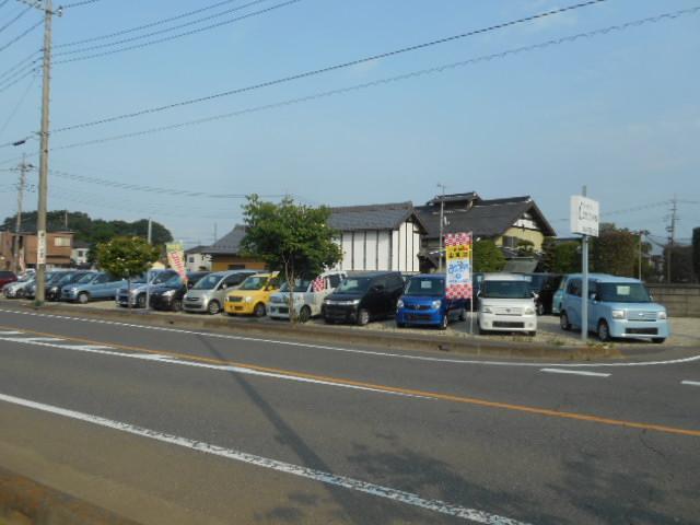 「ダイハツ」「タント」「コンパクトカー」「埼玉県」の中古車57