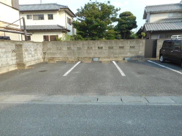 「ダイハツ」「タント」「コンパクトカー」「埼玉県」の中古車61