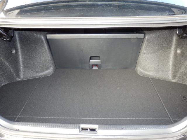 iR-S 車高調 エアロ マフラー キーレス 無料保証付(16枚目)