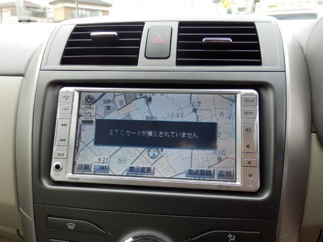 1.5X Gエディション 純正ナビ スマートキー ETC(12枚目)