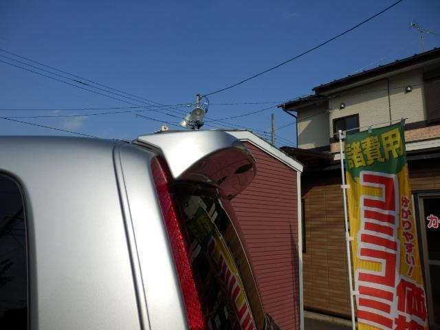「日産」「セレナ」「ミニバン・ワンボックス」「埼玉県」の中古車29