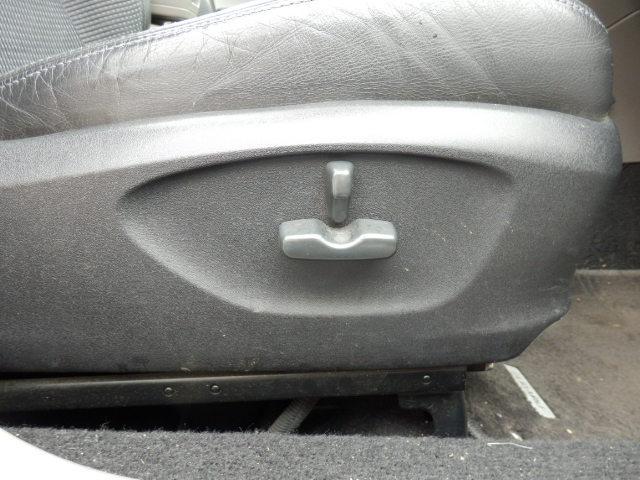 「スバル」「フォレスター」「SUV・クロカン」「埼玉県」の中古車16
