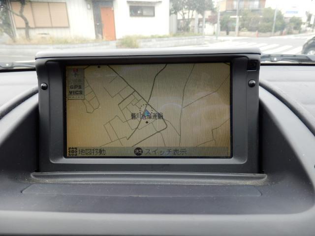 「トヨタ」「アルテッツァ」「セダン」「埼玉県」の中古車13