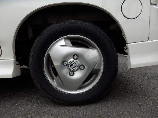 「ホンダ」「バモス」「コンパクトカー」「埼玉県」の中古車21