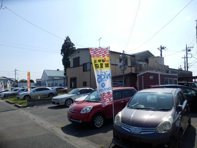 「ホンダ」「バモス」「コンパクトカー」「埼玉県」の中古車29