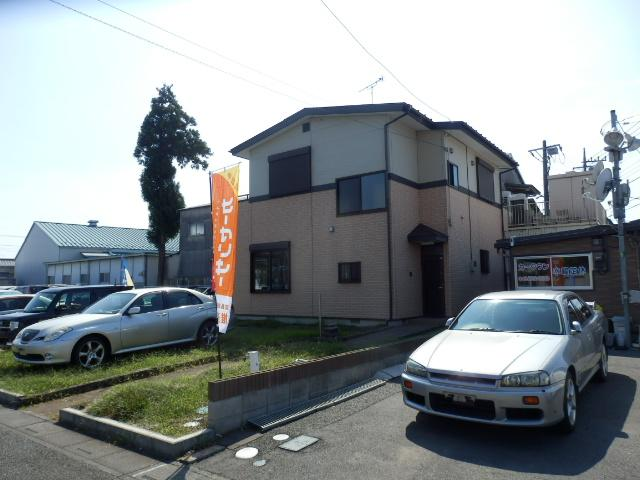 「ホンダ」「バモス」「コンパクトカー」「埼玉県」の中古車31