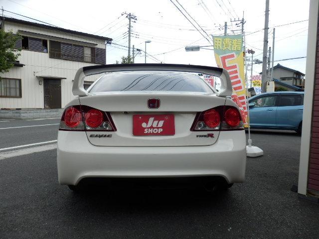 「ホンダ」「シビック」「セダン」「埼玉県」の中古車6