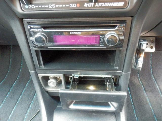 SiR-G 5MT ワンオーナー タイベル交換車 無料保証付(18枚目)