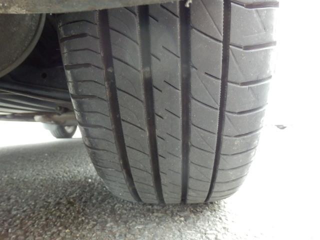 SiR-G 5MT ワンオーナー タイベル交換車 無料保証付(29枚目)