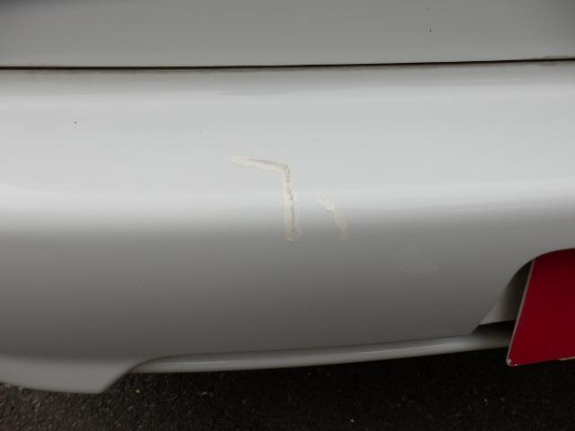 SiR-G 5MT ワンオーナー タイベル交換車 無料保証付(38枚目)