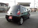 当店は圏央道桶川加納インターからお車で5分です