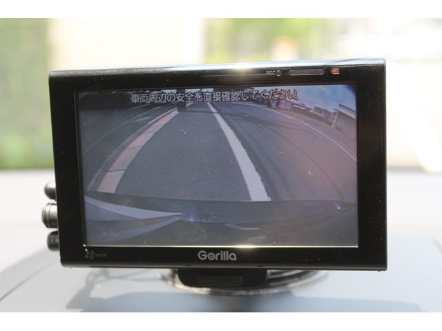フォルクスワーゲン VW ゴルフトゥーラン TSIコンフォートライン HID ETC ナビTV Bカメラ
