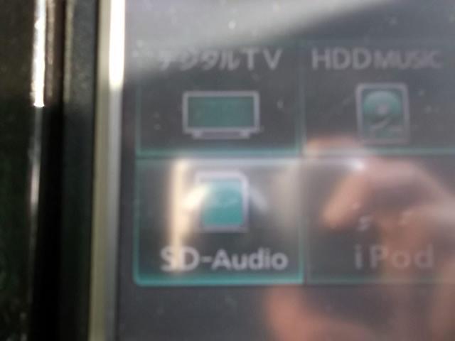 ホンダ インサイト L 無限エアロ ナビフルセグTV