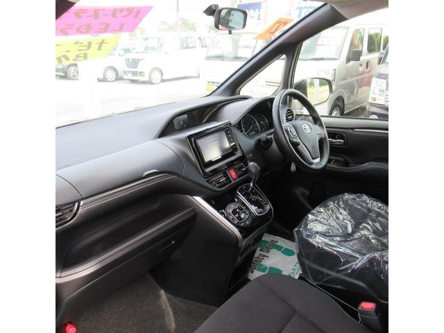 「トヨタ」「エスクァイア」「ミニバン・ワンボックス」「千葉県」の中古車10